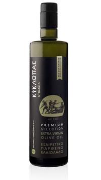 KYKLOPAS PREMIUM SELECTION 0.75 L