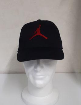 Casquette Type Jordan
