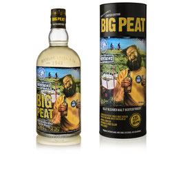 Big Peat Vatertag 2021 Batch 2