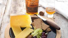 Eat&Drink Whisky-Tasting Mannheim