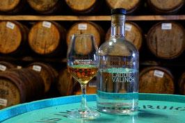 Frühlings-Whiskytasting Viernheim