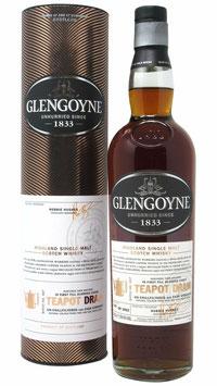 Glengoyne 15 Jahre 43%