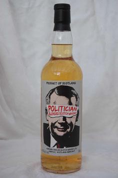 Politician Scotch Blend