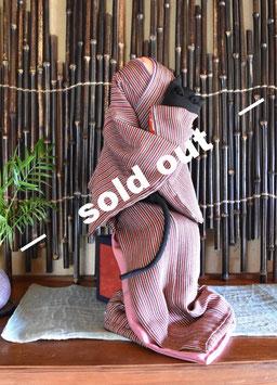 「黒船屋」夢こべべ sold out
