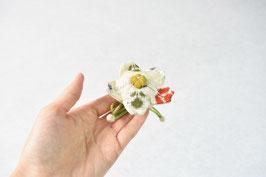 みこ花「絣」mi-5b