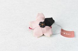 みこ花「藤色」mi-4a