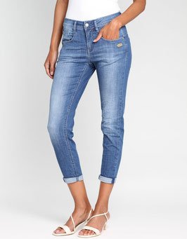 GANG | Gang Amelie cropped Jeans new horizon