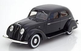 Volvo PV36 Carioca 1935-1938 schwarz