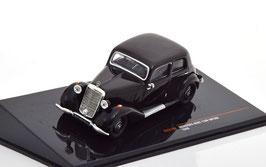 Mercedes-Benz 170V W136 Phase II 1947-1952 schwarz