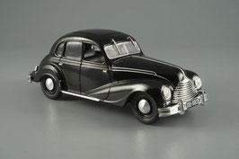 EMW 340 Limousine 1949-1955 schwarz