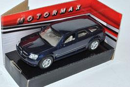 Dodge Magnum RT 2004-2008 dunkelblau met.