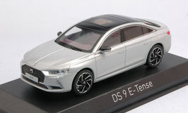 Citroën DS 9 E-Tense seit 2020 pearle Crystal met. / schwarz