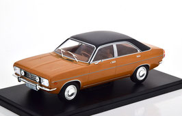 Chrysler 180 1971-1976 braun / schwarz
