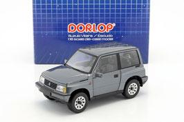 Suzuki Vitara / Escudo 1988-1998 LHD grau met.