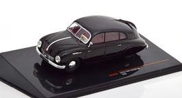 Tatra T600 Tatraplan 1948-1952 schwarz