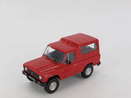 ARO 243 1972-1975 rot