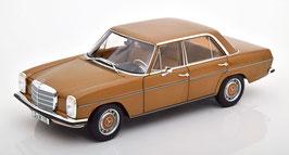Mercedes-Benz 200/8 W115 1968-1973 braun met.