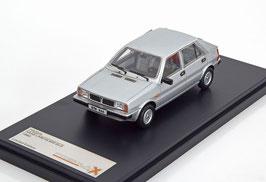 SAAB / Lancia 600 GLS 1980-1986 silber met.
