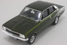 Vauxhall Viva GT 1968-1970 dunkelgrün met.