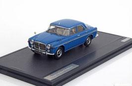 Rover 3.5 Litre P5b Saloon 1967-1973 blau