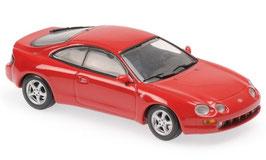 Toyota Celica T20 1994-1999 rot
