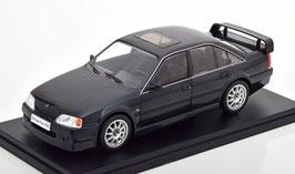 Opel Omega Evolution 500 1990-1991 anthrazit met.