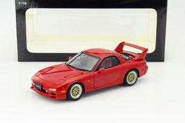 Mazda/ Efini RX-7 FD Tuning Version 1991 rot
