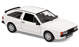 VW Scirocco II 1981-1992 weiss