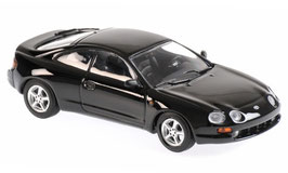 Toyota Celica T20 1994-1999 schwarz