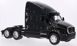 Kenworth T2000 LKW Zugmaschine seit 1996 schwarz