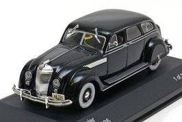 Chrysler Airflow 1934-1937 schwarz