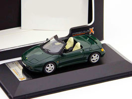 Lotus Elan M100 S2 Roadster 1994-1995 British Racing Green met.