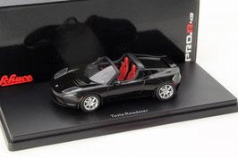 Tesla Roadster 2008-2012 schwarz