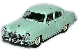 Wolga / GAZ M 21 1956-1968 mint