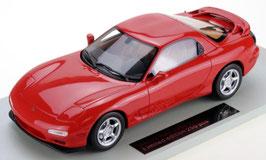 Mazda RX-7 III FD3S 1991-2002 rot