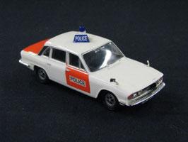 Triumph 2.5 PI 1968-1977 West Mercia Police