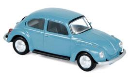 VW Käfer 1303 1972-1975 blau