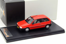 Fiat Tipo Phase II 3-Türer 1993-1995 rot