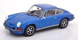 Porsche 911 S 2.4 1972-1973 blau met.