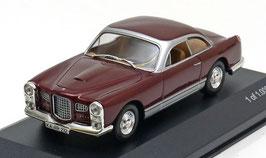 Facel Vega FV 1955-1958 dunkelrot