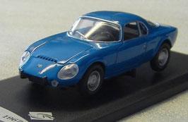 Matra JET VS 1964-1968 blau