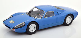 Porsche 904 GTS 1963-1965 blau