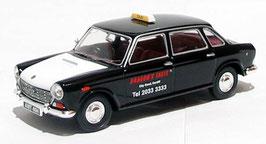 Austin 1800 1964-1975 Dragon´s Taxi Cardiff