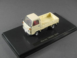 Honda TN360 Pick Up 1967-1970 beige