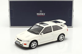 Ford Escort RS Cosworth 1992-1996 weiss