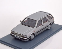 Lancia Thema SW Phase III 3.0 V6 LX 1992-1994 silber met.