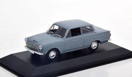 Ford Cortina MK I 1962-1966 dunkelgrau
