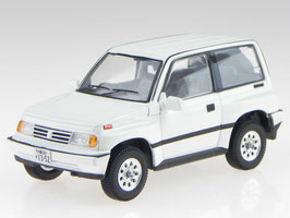 Suzuki Vitara / Escudo 1998-1998 weiss