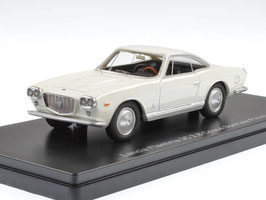Lancia Flaminia 3C 2.8 Coupé Speciale Pininfarina 1963 weiss