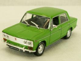 Lada 1500 / VAZ 2103 1973-1984 grün